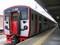豊肥線普通電車(JR九州815系)  熊本駅にて