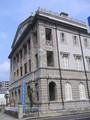 [長崎]旧香港上海銀行長崎支店記念館