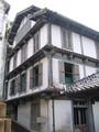 [長崎]旧羅典神学校海側