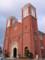 浦上教会(長崎市)