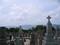 瀬戸山天主堂墓地