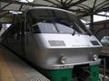 [鉄道]JR九州783系