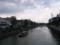 松江市内京橋川