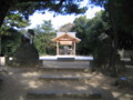 [四国]家プロジェクト   護王神社