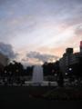 [札幌]大通公園