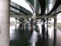 [日本橋]日本橋川