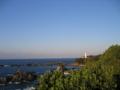 串本・潮岬灯台