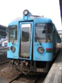 [鉄道]北近畿タンゴ鉄道