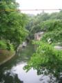 [京都]疏水