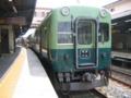 [鉄道]京阪電車