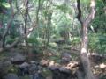 有栖川宮公園
