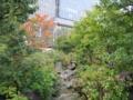 六本木檜町公園