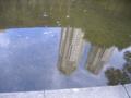 [新宿区]新宿中央公園