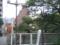 新宿区街灯