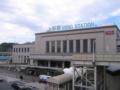 [台東区]上野駅