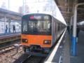 [鉄道]東武