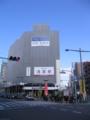 [台東区]浅草駅前