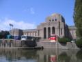 聖徳記念館