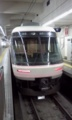 [鉄道]近鉄南大阪線