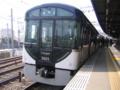 [鉄道]京阪