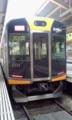 [鉄道]阪神電車