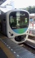 [鉄道]西武
