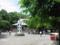 川越喜多院