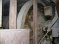旧東北砕石工場