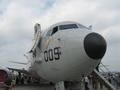 P-8POSEIDON