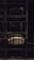 キリンディスティラリー御殿場蒸溜所