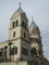 松が峰カソリック教会