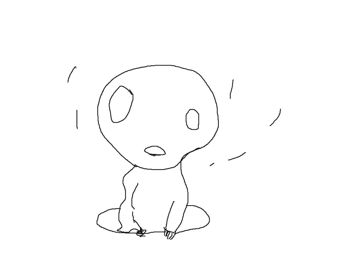 f:id:gutabu:20190523014241j:plain