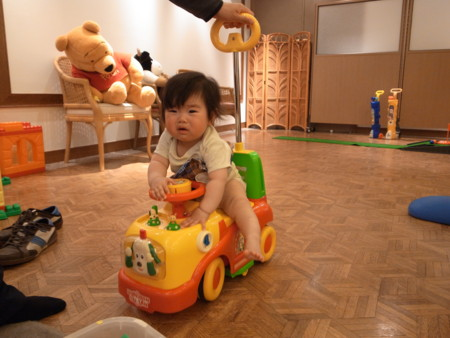 f:id:guti_hi:20120430183936j:image:w360