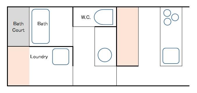 f:id:guuma:20180201020302j:plain