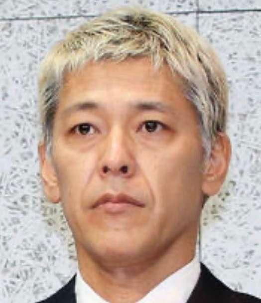 f:id:guutarazuki:20200110214821j:plain
