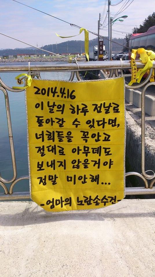 f:id:gwangju:20190404073652p:plain