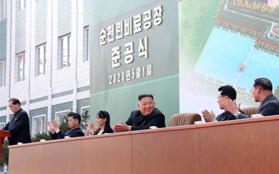 f:id:gwangzin:20200505230608j:plain