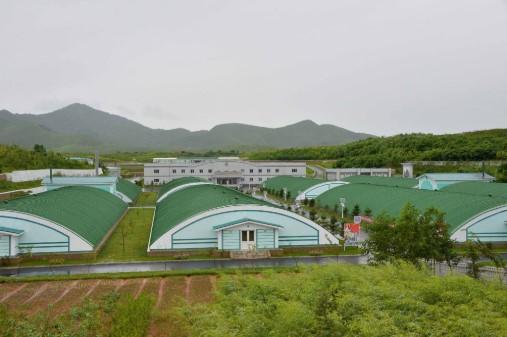 f:id:gwangzin:20200509143703j:plain