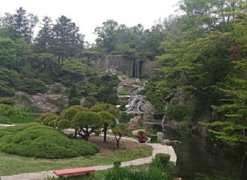 f:id:gwangzin:20200519110220j:plain