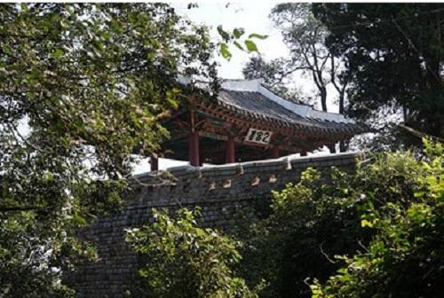 f:id:gwangzin:20200519110237j:plain