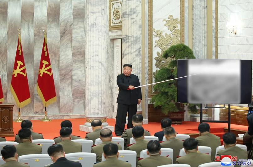 f:id:gwangzin:20200524131623j:plain