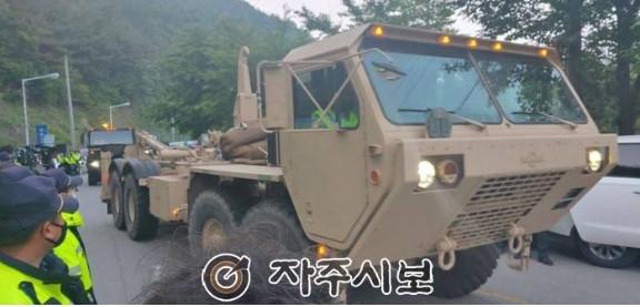 f:id:gwangzin:20200530170253j:plain