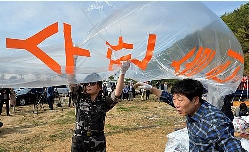 f:id:gwangzin:20200613085027j:plain