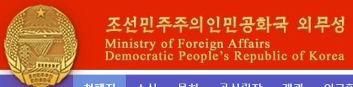 f:id:gwangzin:20200613180702j:plain