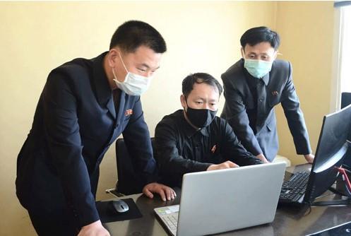 f:id:gwangzin:20200628190839j:plain
