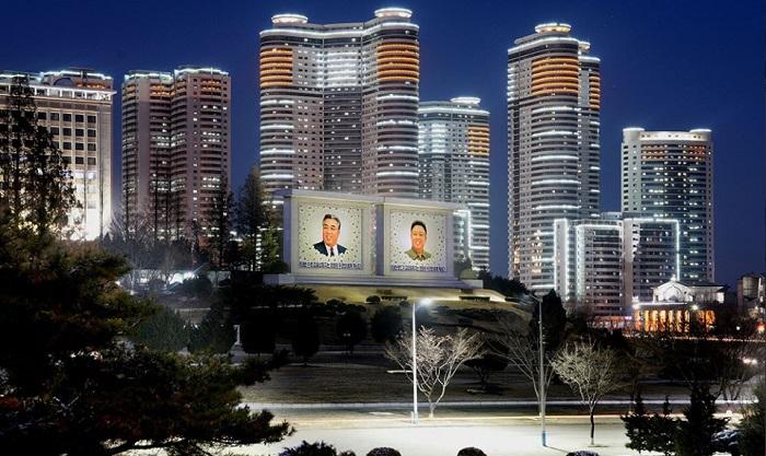 f:id:gwangzin:20200713141609j:plain
