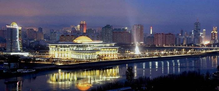 f:id:gwangzin:20200713141739j:plain