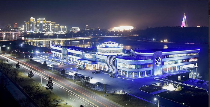 f:id:gwangzin:20200713141828j:plain