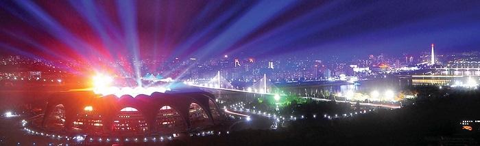 f:id:gwangzin:20200713141954j:plain