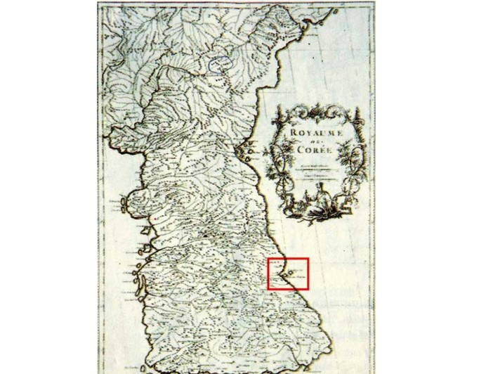 f:id:gwangzin:20200714104127j:plain